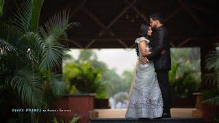 Jairaj & Sayali Wedding Highlights