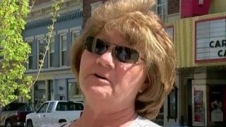 Lunch lady loses job for feeding hungry students