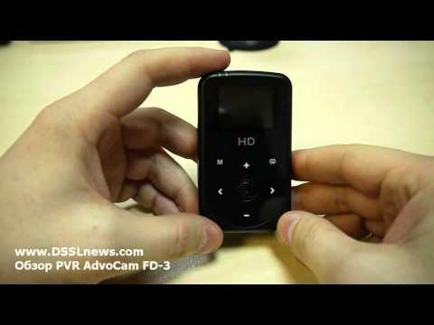 Roadgid X5 Gibrid 5в1 купить видеорегистратор + Подарок!
