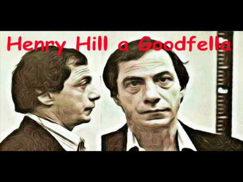 GoodFellas ECigarettes: Henry Hill: Jimmy was the kind of ...