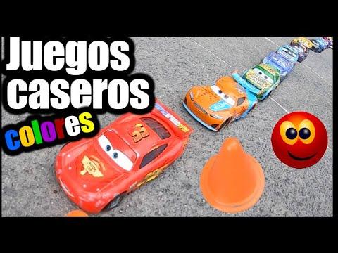 Malditas Ganas (Video Oficial) - Alfredo Ríos El Komander from YouTube · Duration:  3 minutes 10 seconds