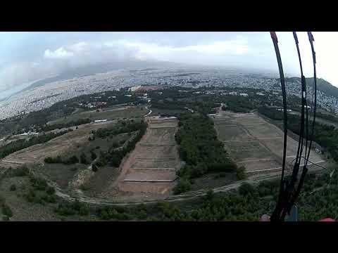 Spiruline at Chaidari Athens Greece 21 01 2018