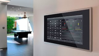 6 Smart Home Gadgets You Can Buy in 2019