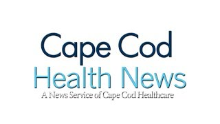 Cape Cod Health News #5: VNA Hospice | Cape Cod Healthcare