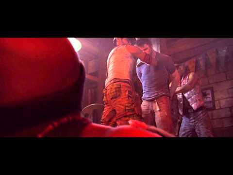 Far Cry 3 - Aislado Trailer [España]