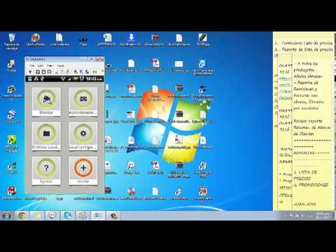 Idmss lite для windows 7