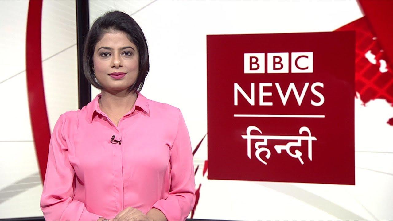 CORONAVIRUS: WHO ने India, Pakistan को क्यों किया सावधान? (BBC Hindi)