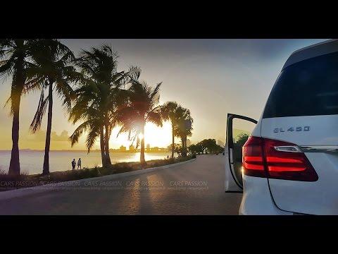 Road Trip USA Miami Florida Keys 2016