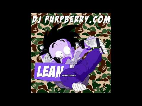 Rick Ross ~ Money & Powder (Chopped And Screwed) By DJ Purpberry