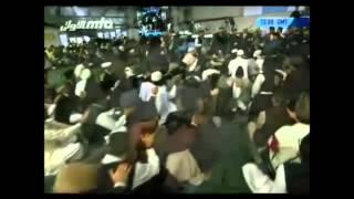 Jalain Gay Waqt Ka Her Mor Pa Diye Us Kay