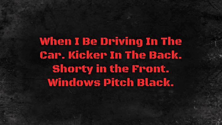 rittz  switch lanes lyrics