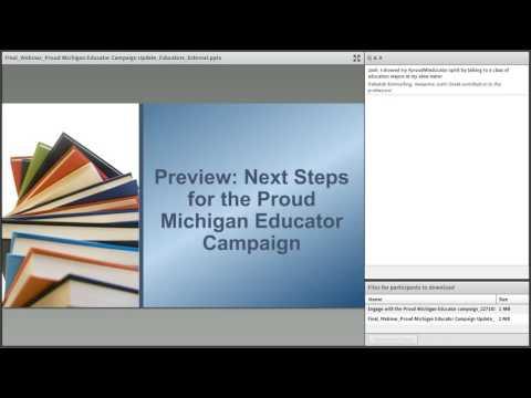 proud-michigan-educator-campaign-update-educators-and-school-staff