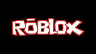 ROBLOX Soundtrack - Explore ROBLOX Extended