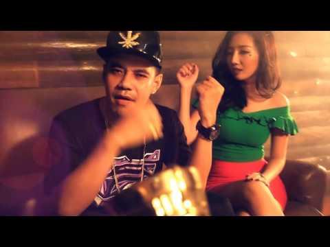 Myanmar Hip Hop Song 'Fly High' AP