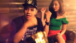 Myanmar Hip Hop Song 'Fly High' AP - Stafaband