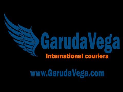 GarudaVega Ad - 20 Secs