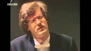 Chopin: Nocturne No. 20 in C-sharp minor - Stanislav Bunin.