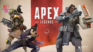 how to download and install apex legends in pc free 2019 || full install process Apex Legends on PC