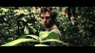 Mutansok Szigete (teljes film)