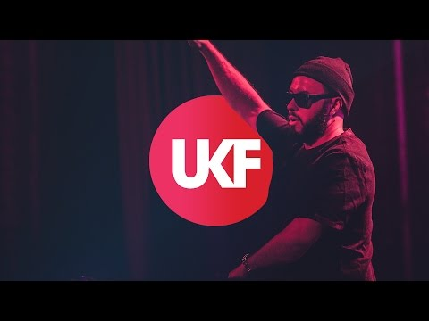 Mercer - Juicy