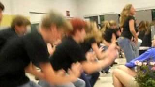 Revolution Show Choir [4]