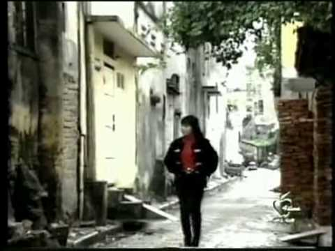 Chuyen Ngay Xua - Tai Linh & Kim Tu Long Video.