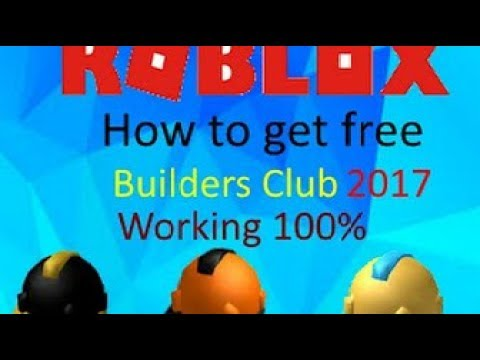 How to get builders club on roblox / Passport pictures at walmart