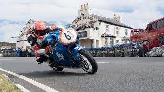 Isle of Man TT - The Legend