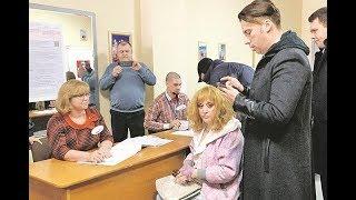 Врачи бьют ТРЕВОГУ!!! - Что происходит со здоровьем Пугачевой!!!