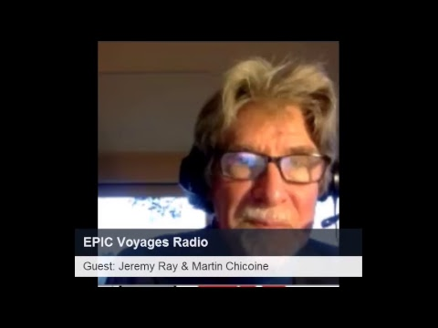 Inception Radio Network Live Stream