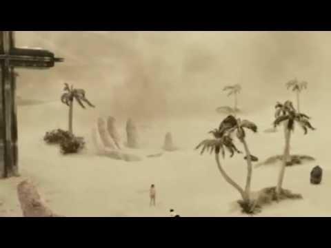 """Abel Korzeniowski - Daydreams   (  A Single Man )  ¨¨˜""""°º★"""