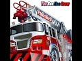 Download FIRE TRUCK MP3 song and Music Video