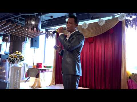 Shilaz Bridal Show 2014 (HD) by Jabzstudio