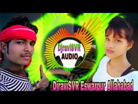 Pehle Batt Hoti Hai Fir Mulakat Hoti Hai Flp Mp3 DjRaviSVR Allahabad