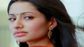 Maro Charitra (New) Songs - Ye Teega Puvvuno (Male) - Anitha - Varun Sandesh