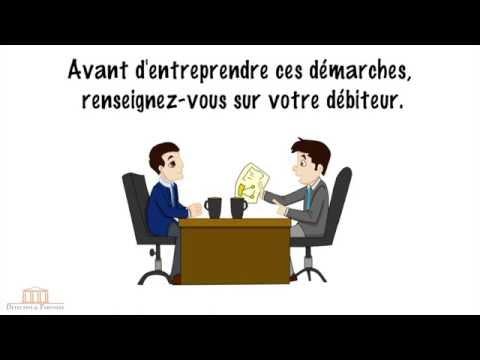Les enquêtes de solvabilité - Détective privé à Lyon (Detective and Partners)