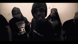 BOSS-RAW | C'EST PAS POSSIBLE ft. MR FUNKE