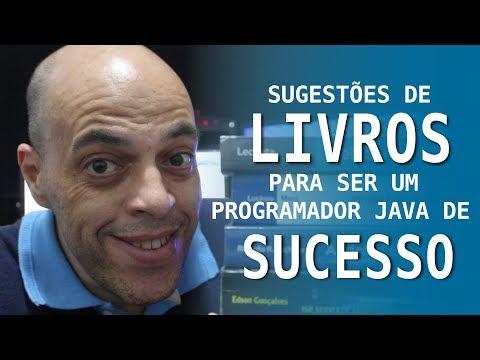 sugestões-de-livros-para-ser-um-programador-java-de-sucesso-|-prof.-jean-vargas