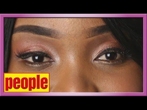 9394584f08d Eylure Lengthening Starter Kit Tutorial & Review - The Beauty Spot - YouTube