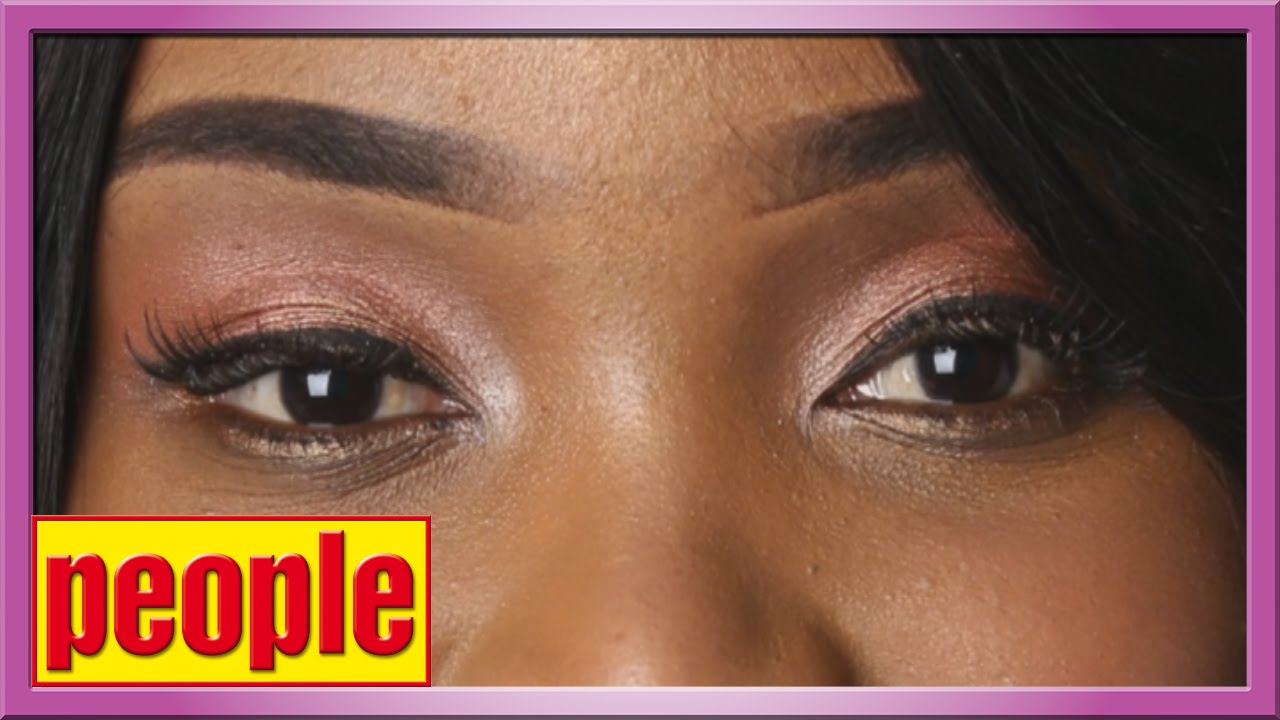 568095dbbb4 Eylure Lengthening Starter Kit Tutorial & Review - The Beauty Spot ...