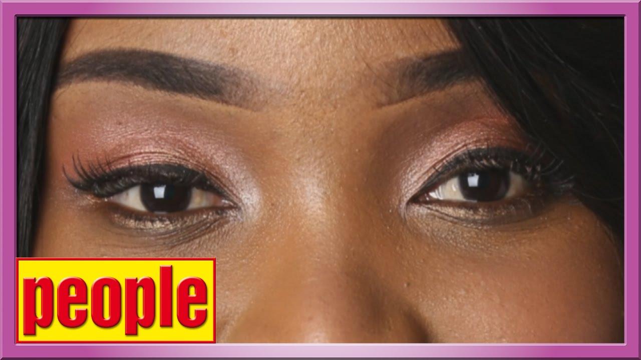 0d0f16f2b6a Eylure Lengthening Starter Kit Tutorial & Review - The Beauty Spot ...