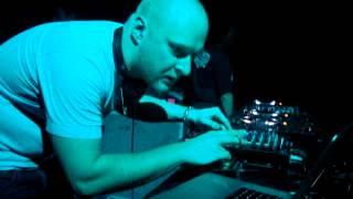 FormatB-Jakob Hildenbrand-DJSet-Aniv.Reforma35-BleuClub-Marzo17.2012.Cd.Mex.Video1.MPG