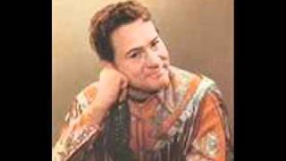 Lefty Frizzell - My Bucket