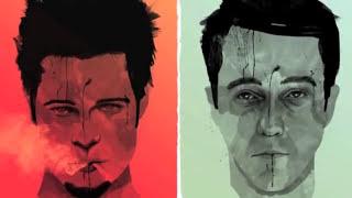 Pixies - Where is my mind? (With Lyrics)