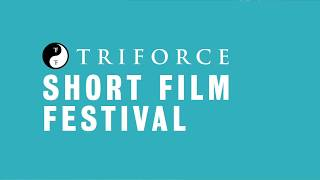 TriForce Short Film Festival Trailer 2017