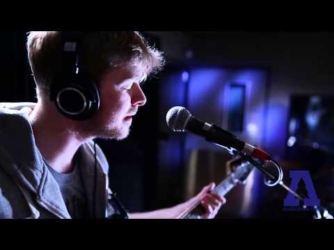 TTNG - Adventure, Stamina & Anger - Audiotree Live
