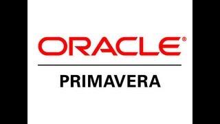 Download And Install Primavera 6 V 8 2 In Windows 8