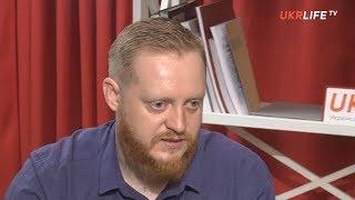 Зеленский и олигархи: два сценария развития отношений, - Пётр Охотин