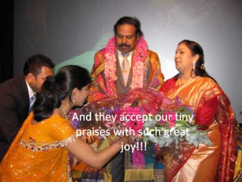 Yoga Jnana Sitthar Om Sri Raja Yoga Guru And Amirthavarshini Youtube