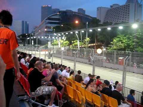 F1 Practice_Qualifying_1